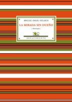 LA MIRADA SIN DUEÑO (EBOOK)
