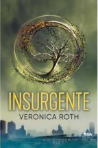 INSURGENTE (EBOOK)