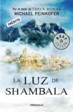 La Luz de Shambala