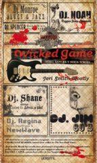 Wicked Game Sexo Sangre Y Rockn (Fantasia (versatil))