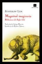 Magnitud imaginaria (Impedimenta)