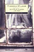 Noche de la iguana y otros relatos, la (Contemporanea (debolsillo))