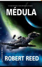Médula (Solaris ficción)