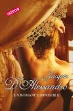 UN ROMANCE IMPOSIBLE (EBOOK)