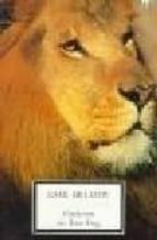 Henderson - the rain king (Penguin Twentieth Century Classics)
