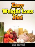 EASY WEIGHT LOSS DIET (EBOOK)