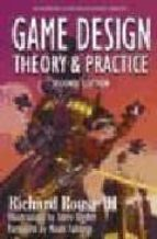 Game Design: Theory & Practice (Wordware Game Developer