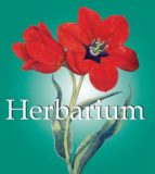 HERBARIUM (EBOOK)