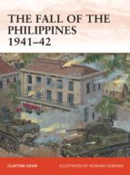 The Philippines 1941-42 (Campaign)