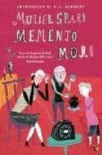 Memento Mori (VMC Book 254) (English Edition)