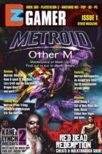 E Z Gamer Call of Duty: Black Ops Halo: Reach multiplayer (EZ Gamer Magazine Book 1) (English Edition)