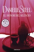 EL HONOR DEL SILENCIO (EBOOK)