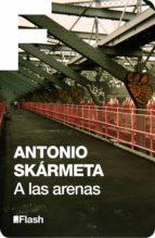 A las arenas (Flash)