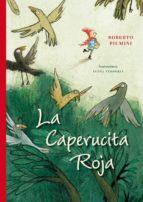 Caperucita Roja, La (PICARONA)