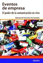 EVENTOS DE EMPRESA: EL PODER DE LA COMUNICACION EN VIVO