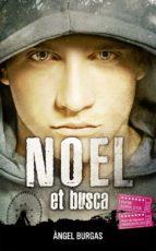 Noel Et Busca (La Galera Jove)