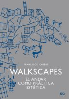 WALKSCAPES (EBOOK)
