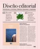 DISEÑO EDITORIAL (EBOOK)