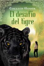 El desafío del tigre (La maldición del tigre)