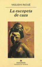 LA ESCOPETA DE CAZA (2ª ED.)