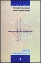 CALCULO INFINITESIMAL II (VOL.II) (4ª ED.)