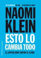 ESTO LO CAMBIA TODO (EBOOK)