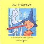 En Pinotxo (Vull llegir!)