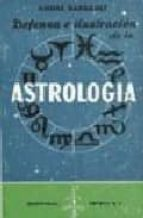 ASTROLOGIA (2ª ED.)