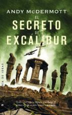El secreto de Excálibur (Best seller)