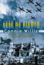 Cese de alerta (B de Books)