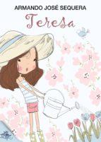 Teresa (La vida de Teresa)
