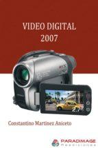 Video Digital 2007 (Ocio Digital)