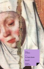 La santa Juana II