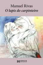 O LAPIS DO CARPINTEIRO (EBOOK)