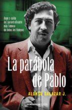 La parábola de Pablo: Auge y caída del narcotraficante más famoso de todos los tiempos (HUELLAS)