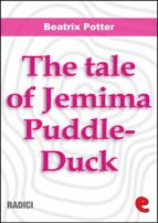 The Tale of Jemima Puddle-Duck (Radici)