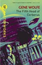 The Fifth Head of Cerberus (S.F. MASTERWORKS) (English Edition)