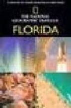 National Geographic Traveler: Florida