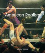 American Realism (Temporis)