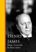 Obras - Coleccion de Henry James