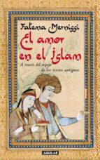 EL AMOR EN EL ISLAM (EBOOK)