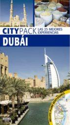 DUBAI 2015 (CITYPACK)