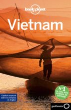 VIETNAM 6 (EBOOK)