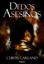 DEDOS ASESINOS (EBOOK)
