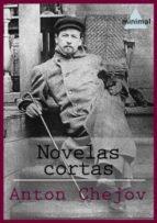 Novelas cortas (Grandes Clásicos)