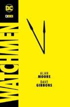Watchmen - 7ª ed.