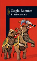 EL REINO ANIMAL (DIGITAL)