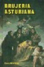 BRUJERIA ASTURIANA (3ª ED.)