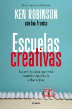 Escuelas Creativas (AUTOAYUDA SUPERACION)