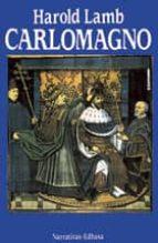Carlomagno (Narrativas Históricas)